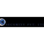 securitylogo
